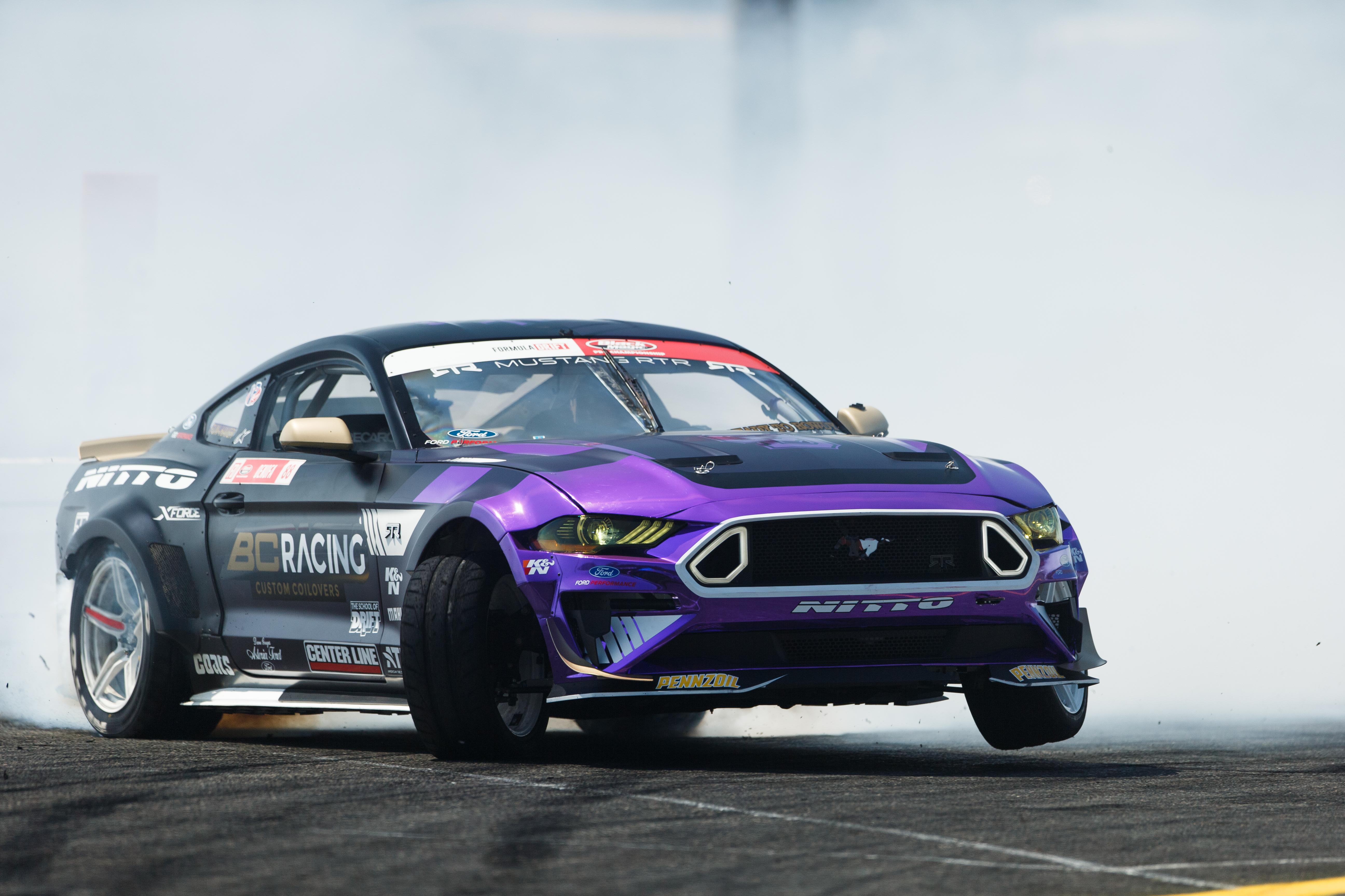bc-racing-chelsea-denofa-gallery_0157