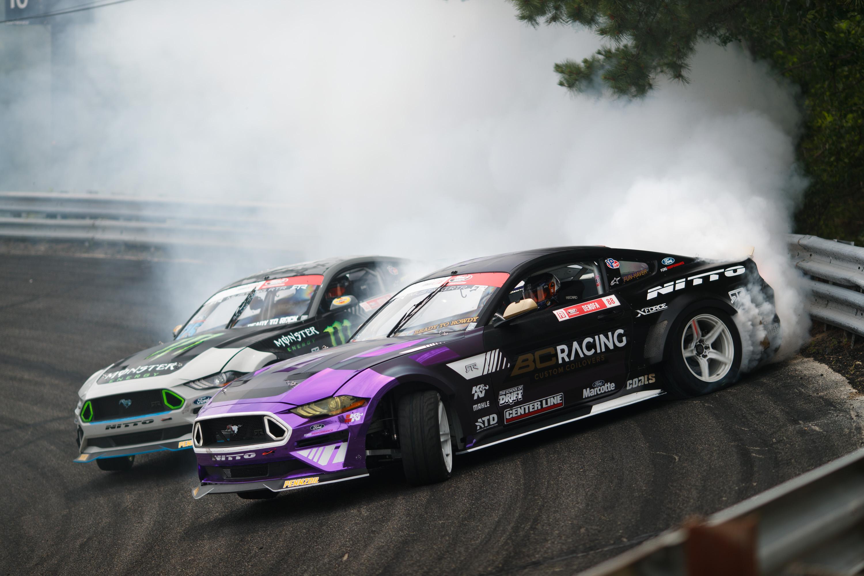 bc-racing-chelsea-denofa-gallery_5714