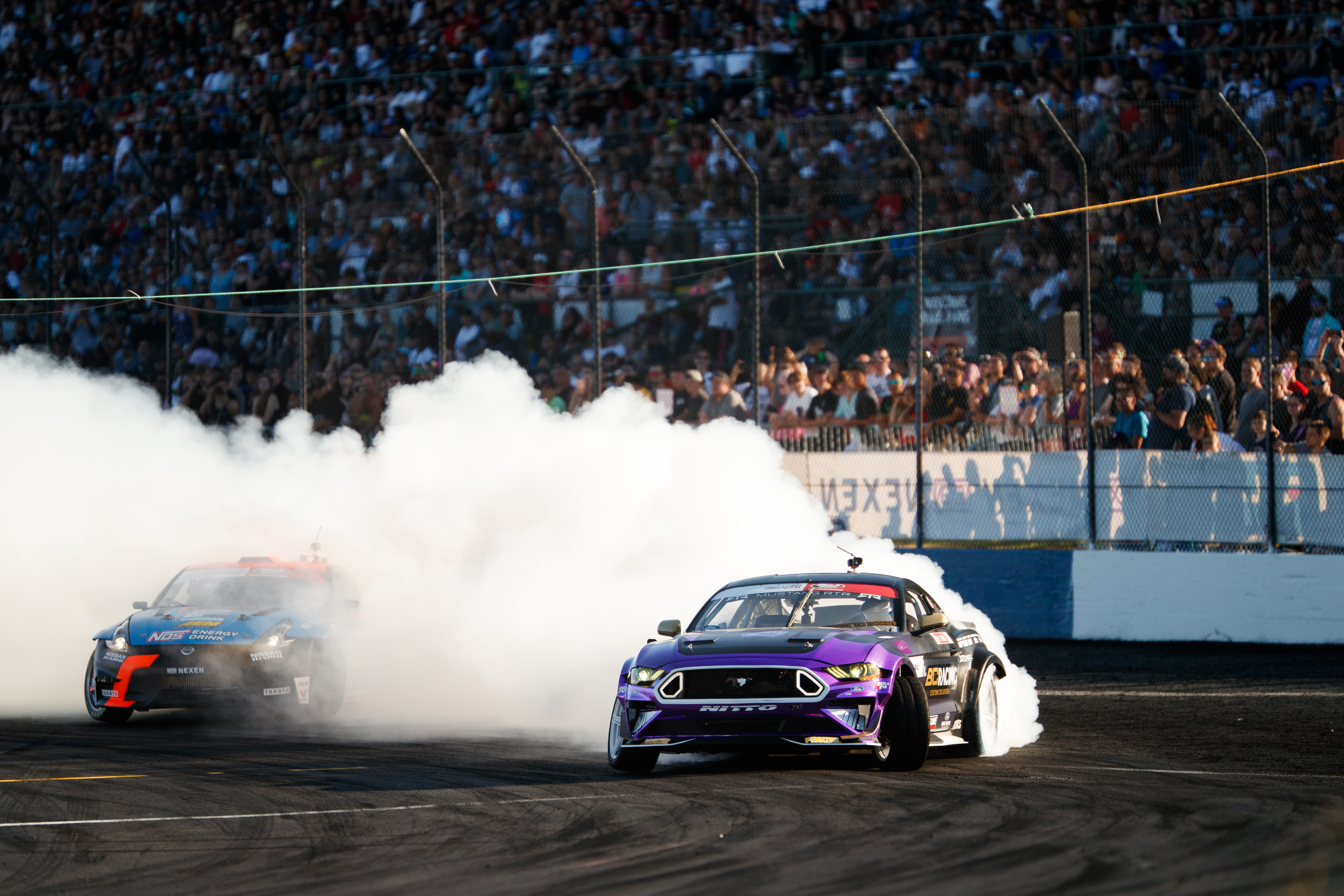 bc-racing-chelsea-denofa-gallery_5814