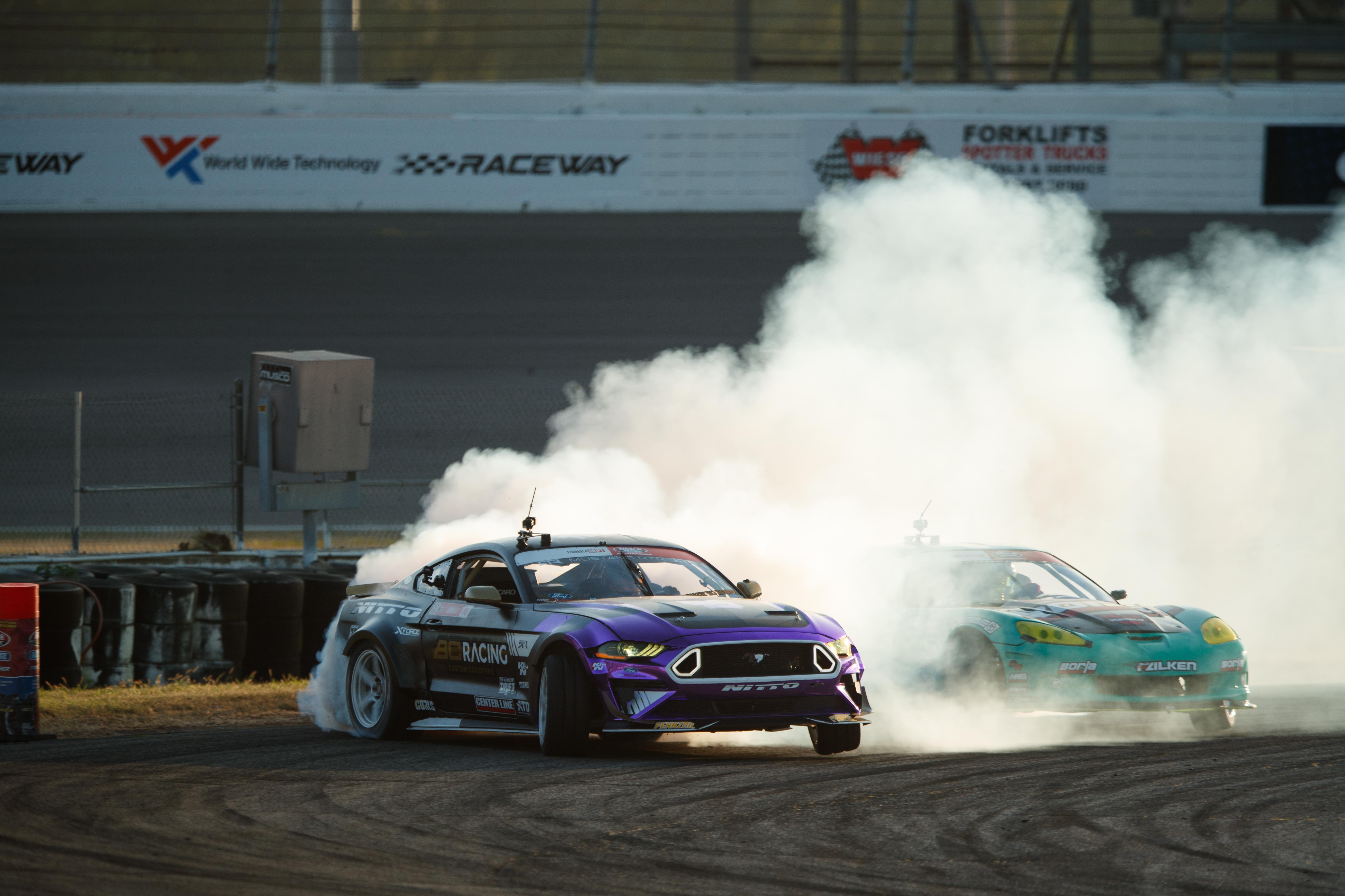 bc-racing-chelsea-denofa-gallery_5860