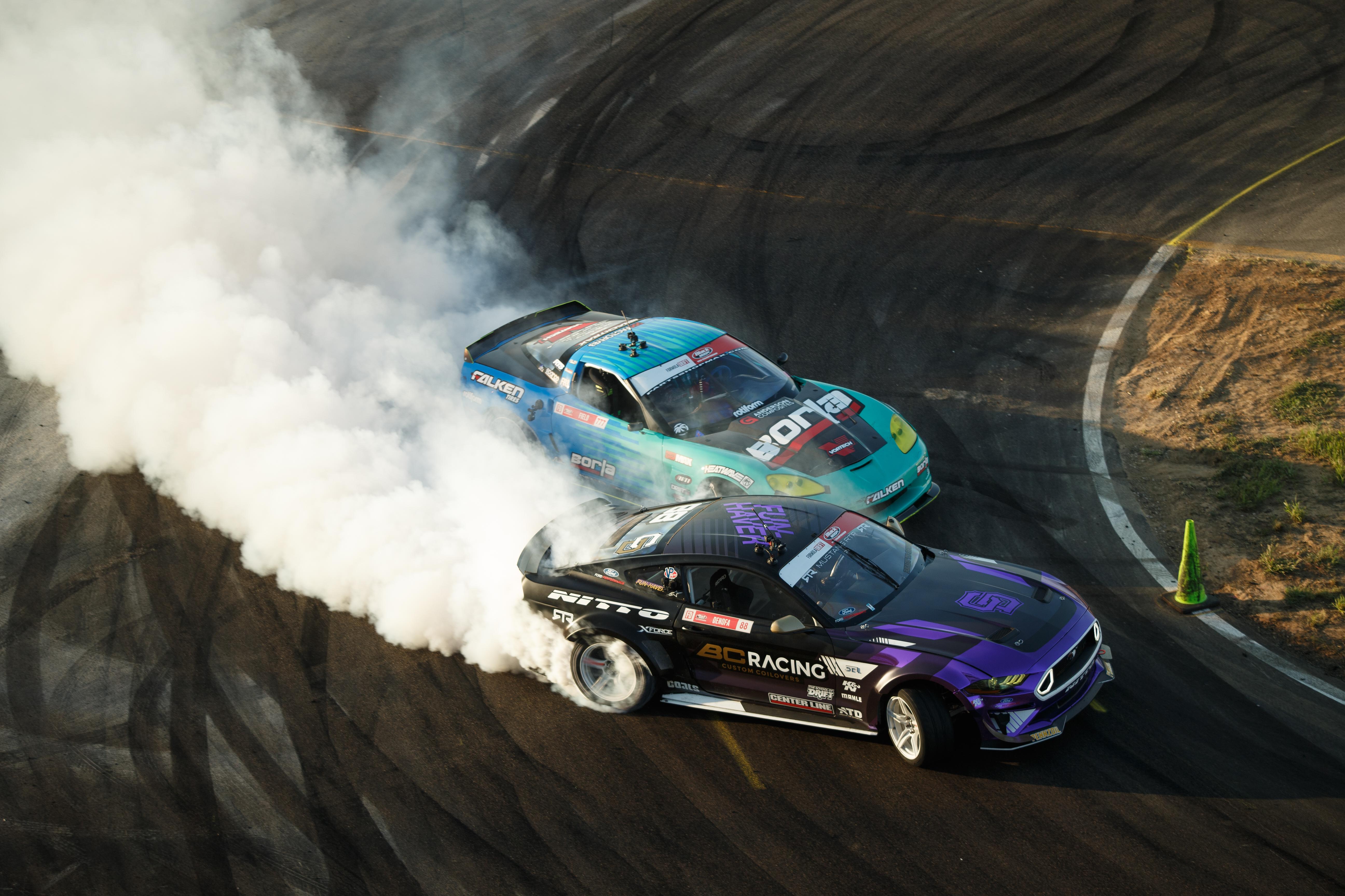 bc-racing-chelsea-denofa-gallery_9861