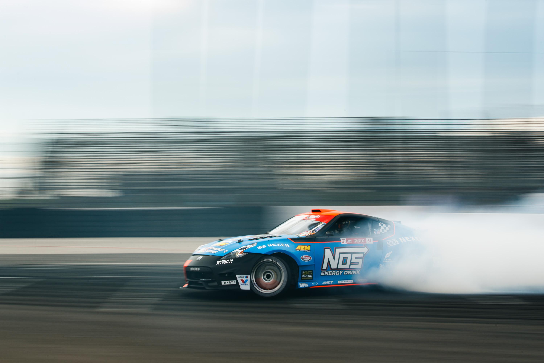 bc-racing-chris-forsberg-gallery_8411