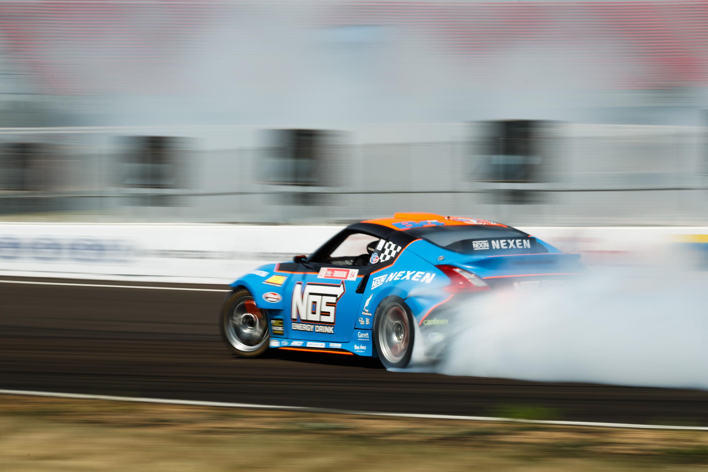 bc-racing-chris-forsberg-gallery_8765