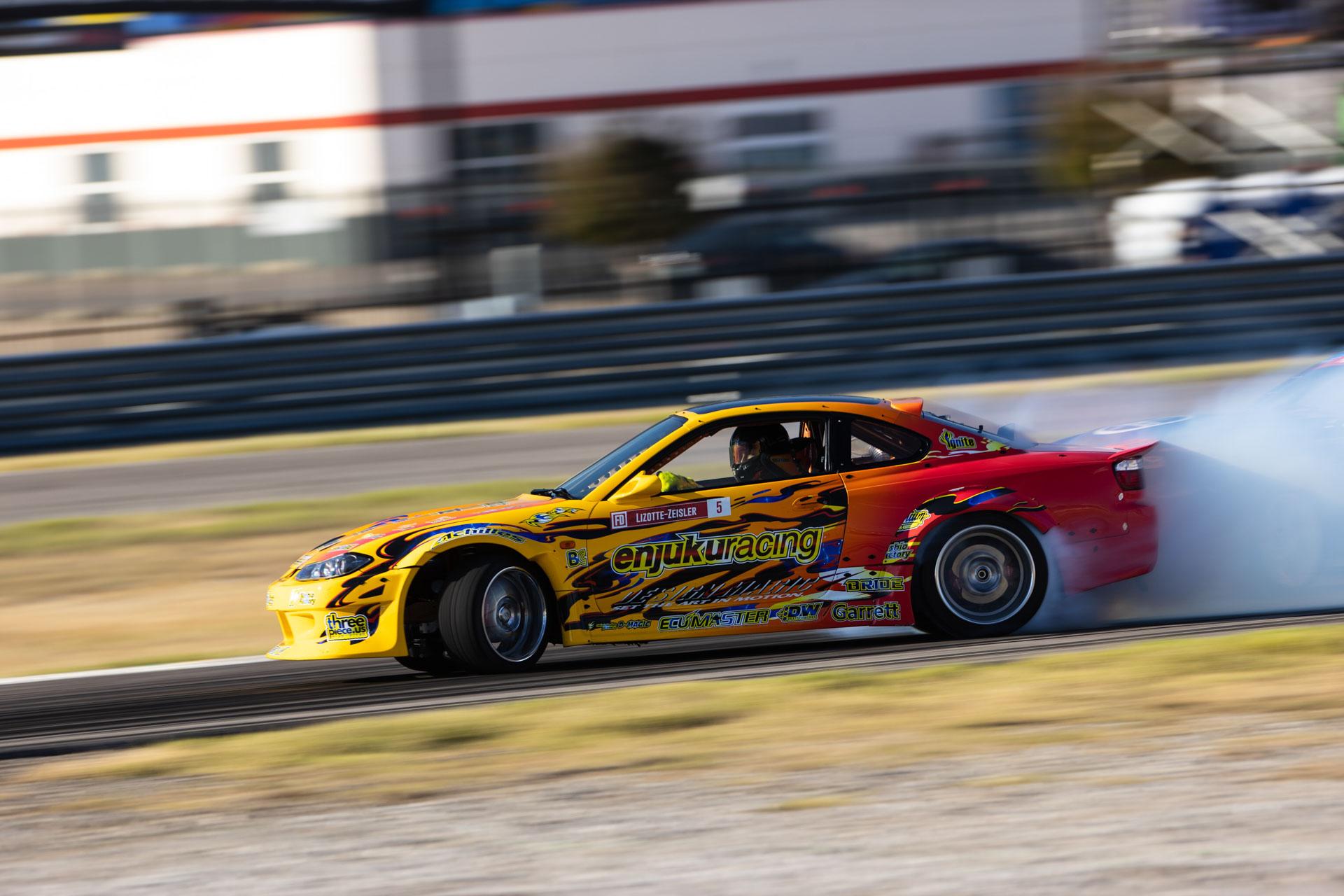 bc-racing-na-adam-lz-gallery-2449