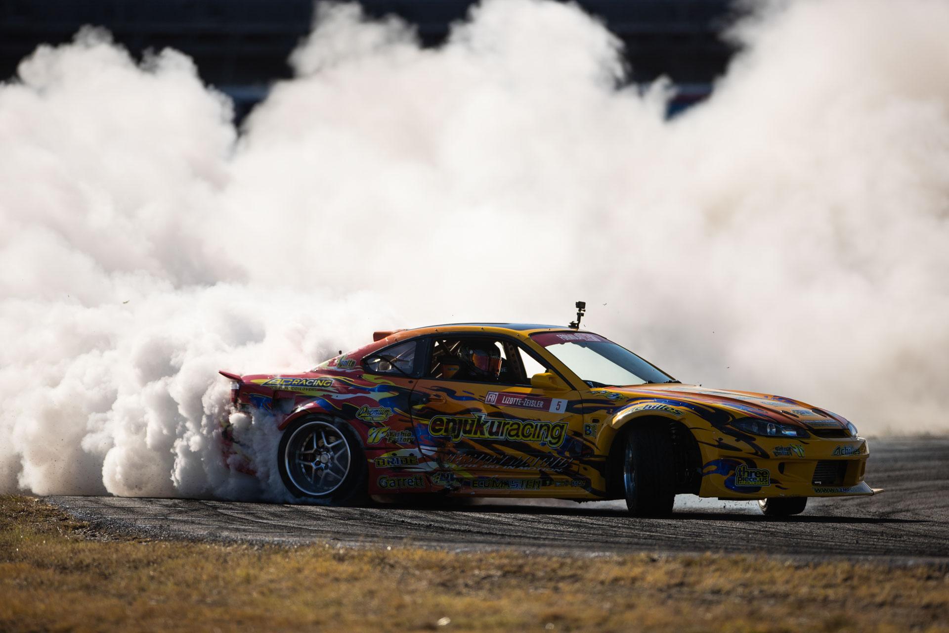 bc-racing-na-adam-lz-gallery-6644