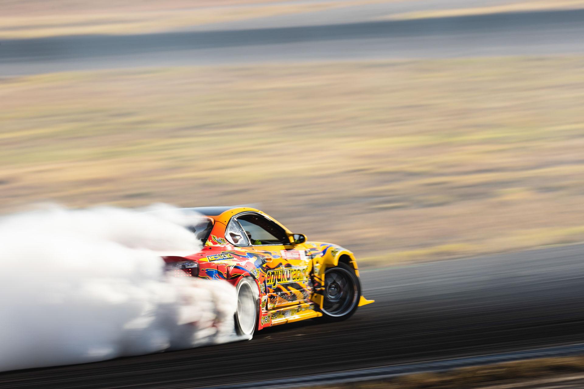 bc-racing-na-adam-lz-gallery-6983