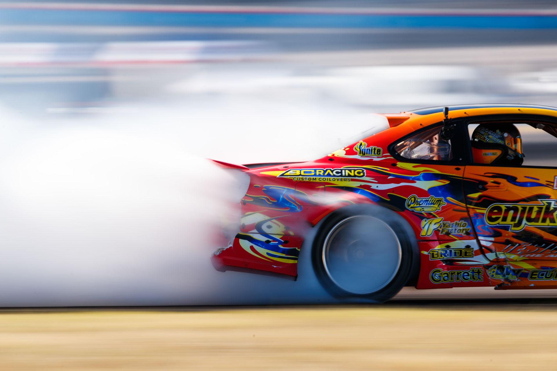bc-racing-na-adam-lz-gallery-6985