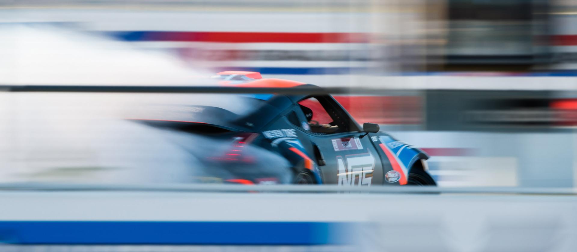 bc-racing-na-chris-forsberg-1506