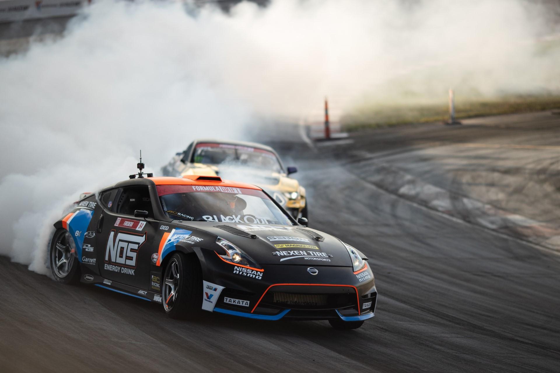 bc-racing-na-chris-forsberg-7880