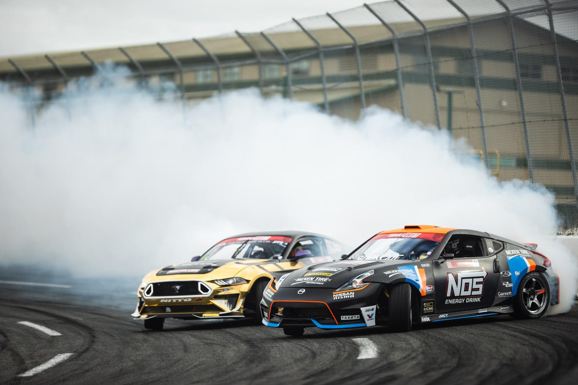 bc-racing-na-chris-forsberg-9189