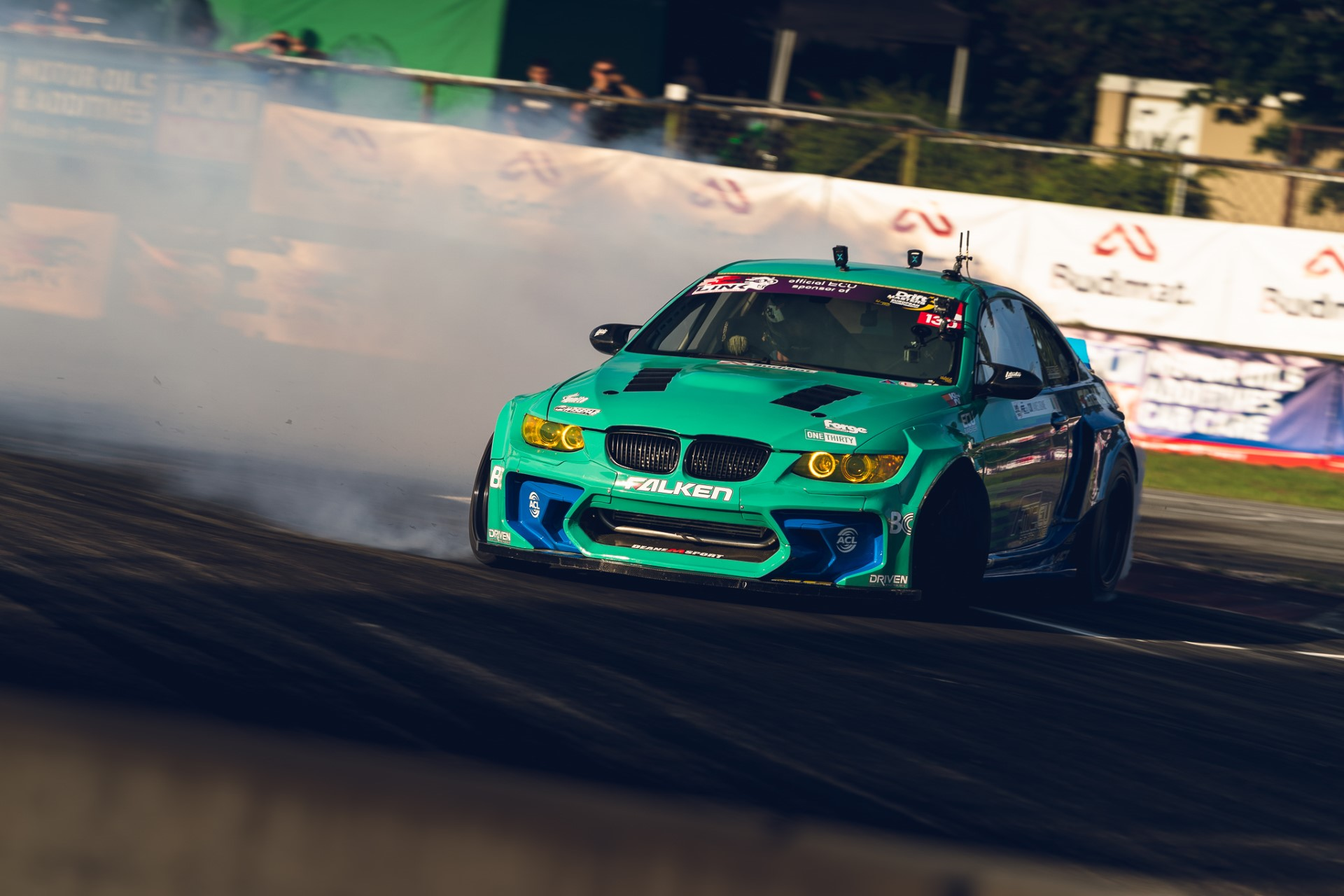 bc-racing-na-james-deane-00190