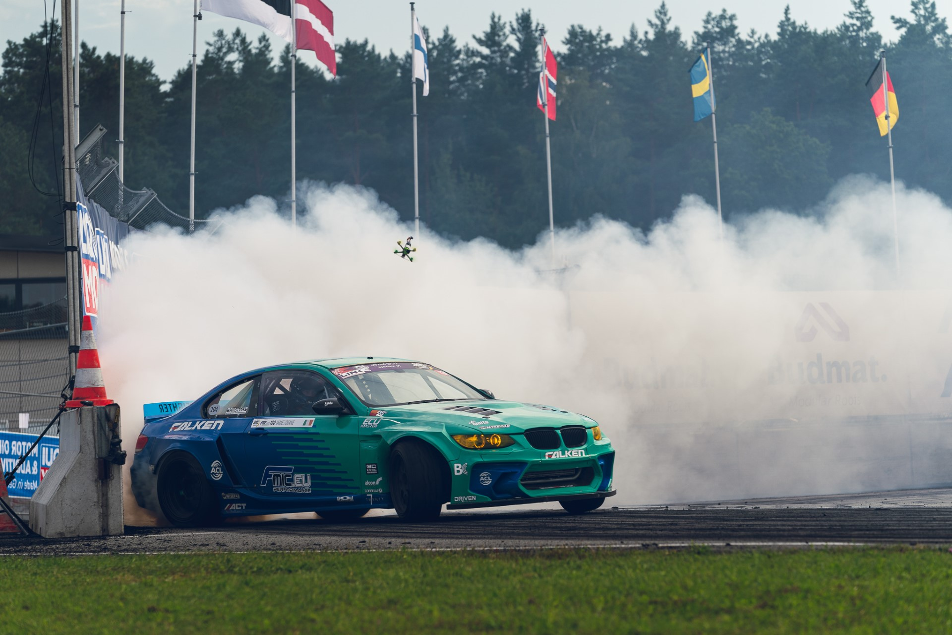 bc-racing-na-james-deane-01005