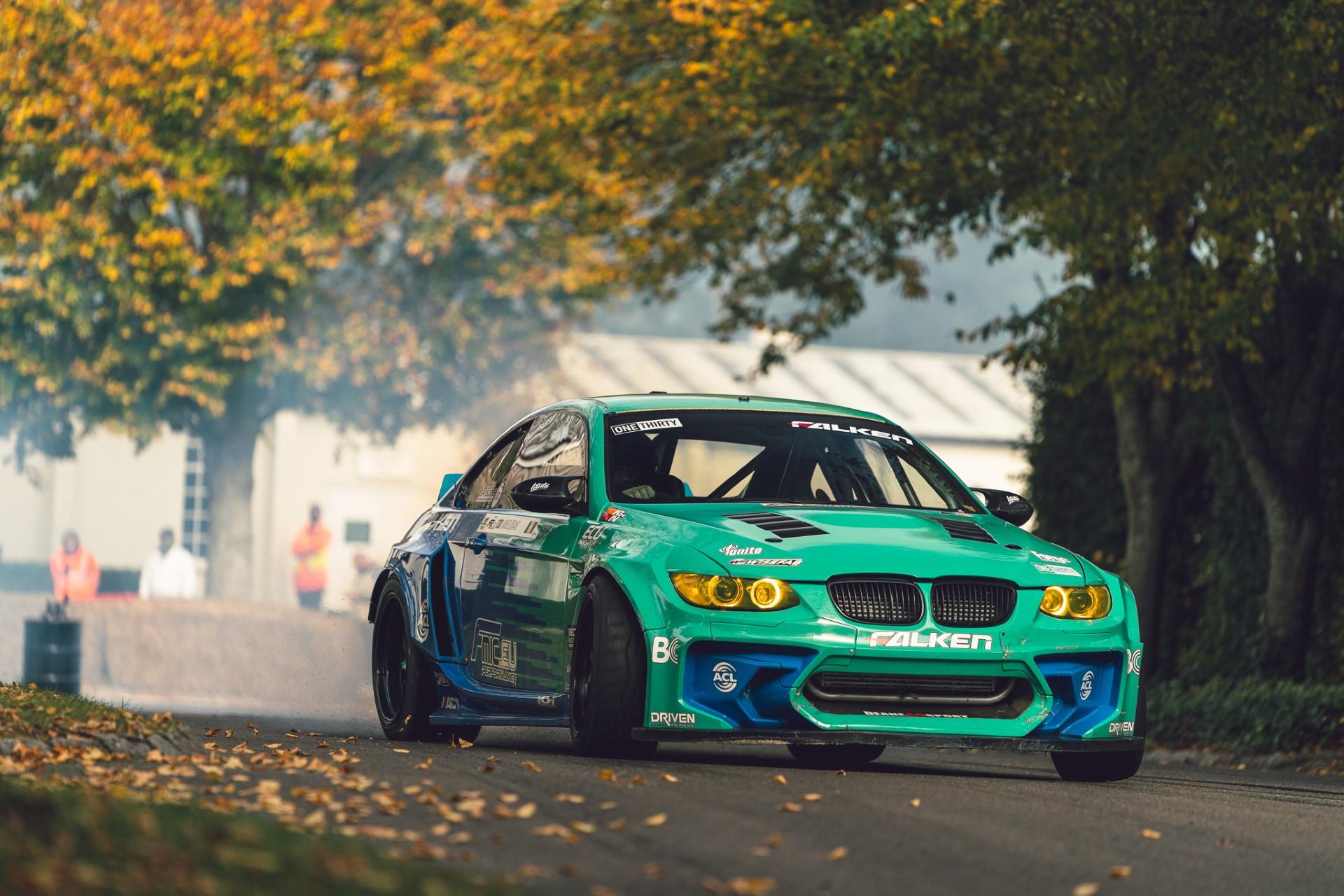 bc-racing-na-james-deane-08148