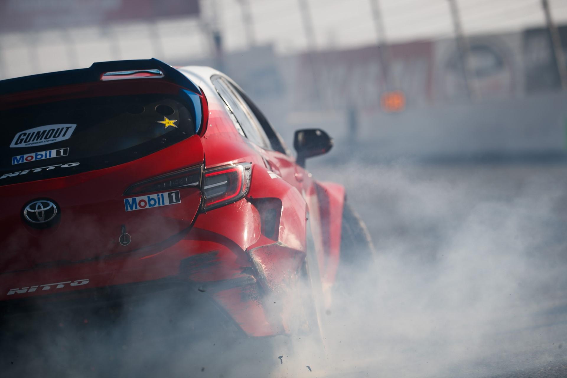 bc-racing-na-ryan-tuerck-gallery-2388