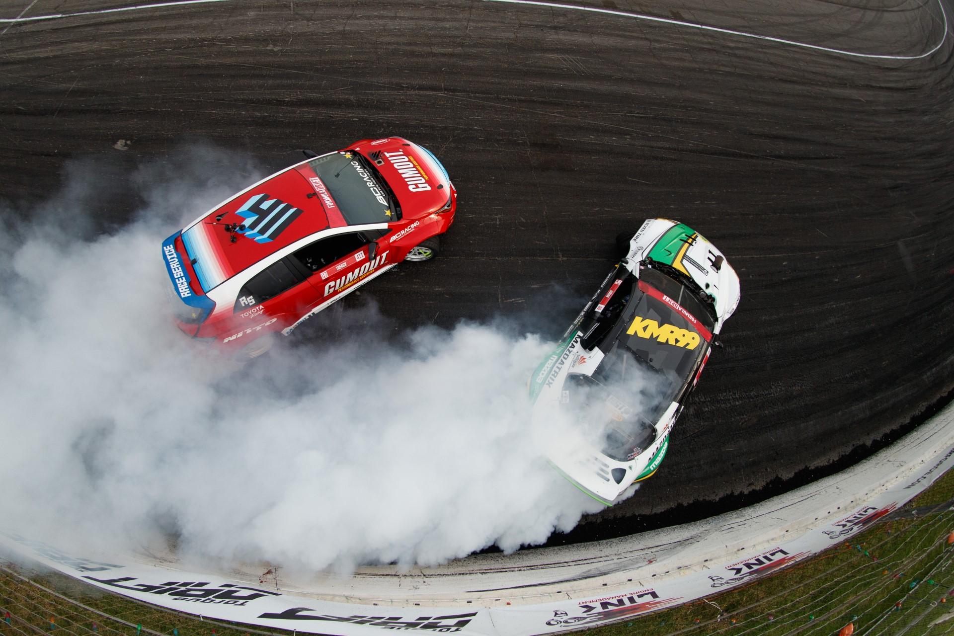 bc-racing-na-ryan-tuerck-gallery-5920